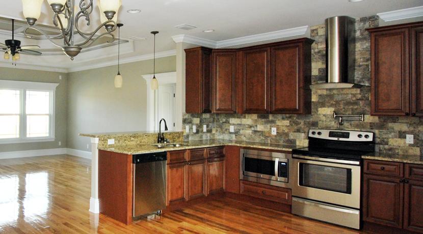 belmont-kitchen830x460