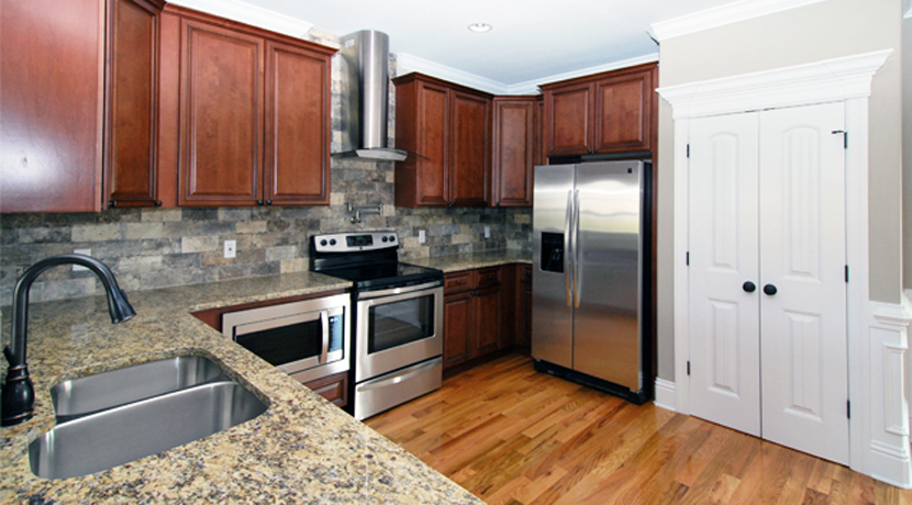 belmont-kitchen830x460b