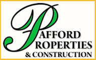 Pafford Properties & Construction
