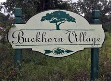 Buckhorn Village